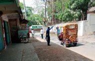 নাইক্ষংছড়িতে করোনার প্রকোপ ঠেকাতে কঠোর অবস্থানে প্রশাসন,জরিমানাসহ সতর্ক করলেন ৫ শতাধিক ব্যক্তি ও প্রতিষ্ঠানকে